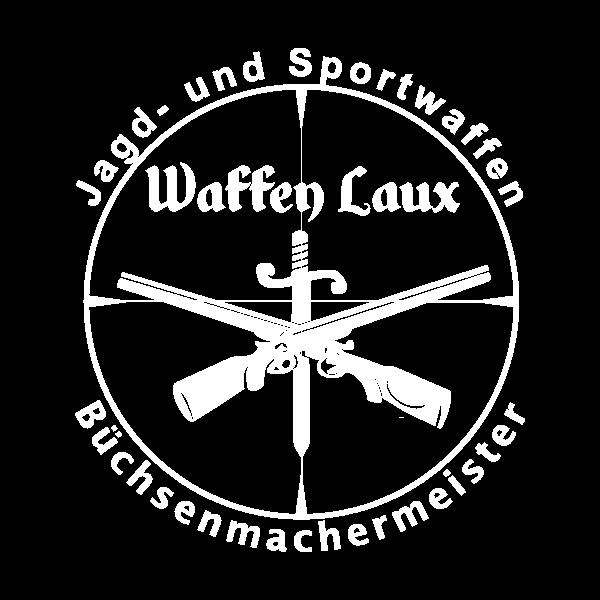 Waffen Laux